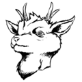 Vorschaubild der Version vom 12. Dezember 2017, 20:51 Uhr