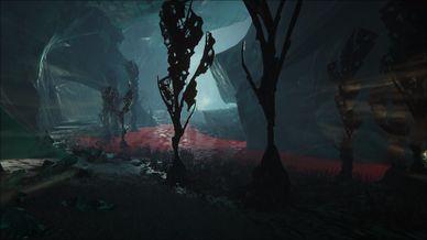 Blood Hollows (Extinction).jpg