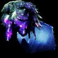 Black Pearl Dust Ark