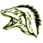Mod Primal Fear Light Archaeopteryx.png
