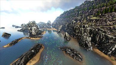 Pelagornis Bay (Ragnarok).jpg