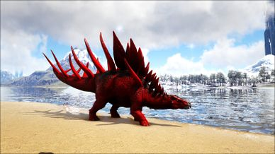 Mod Primal Fear Apex Kentrosaurus Image.jpg