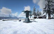 Snow Biome 2.jpg