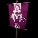 VR Boss Flag (Genesis Part 1).png