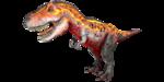 X-Rex PaintRegion5.png