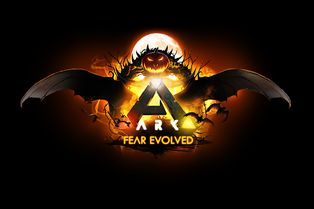 ARK- Fear Evolved.jpg