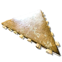 Adobe Triangle Ceiling (Scorched Earth).png
