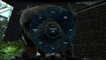 Gacha - Official ARK: Survival Evolved Wiki