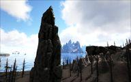 Lava Island 15.jpg