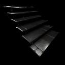 Metal Stairs.png