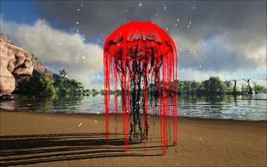 Mod Ark Eternal Eternal Alpha Jellyfish Image.jpg