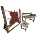 Tannery (Mobile).png