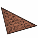 Brick Half Paver (Mobile).png
