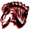 Mod Ark Eternal Eternal Alpha Pegasus.png