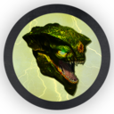 Mod Primal Fear Electric Colossus Medallion.png