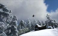 Snow Biome 22.jpg