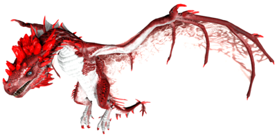 Tropical Crystal Wyvern PaintRegion0.png