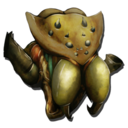 Broodmother Trophy.png