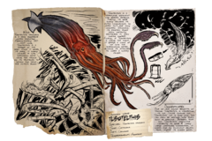 Dossier Tusoteuthis.png