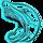 Mod Ark Eternal Prime Megalodon.png