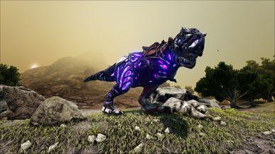 Mod Primal Fear CAlpha Rex Image.jpg