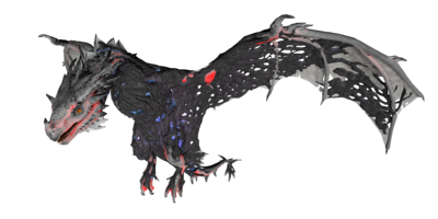 Corrupted Wyvern PaintRegion5.png