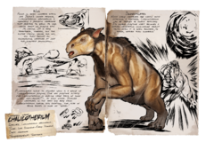 Dossier Chalicotherium.png
