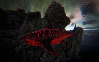 Mod Ark Eternal Indominus Shark Image.jpg