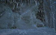 Snow Cave 6.jpg