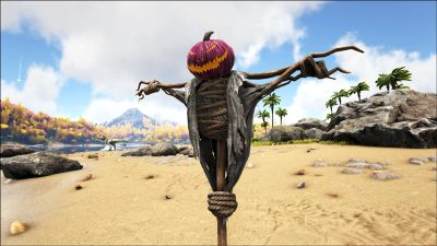 Scarecrow PaintRegion1.jpg