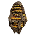 Bee Hive (Mobile).png