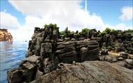 Crab Island 8.jpg