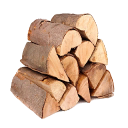 Dry Firewood (Primitive Plus).png