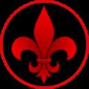 Emblem 195x195.png