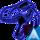 Mod Primal Fear Corrupted Ascended Celestial Rex.png