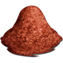 Tintoberry Seed.png