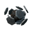 Mod Structures Plus S- Crystal Cracker.png