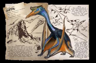 Dossier Quetzal.png