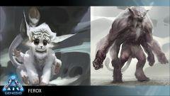 Ferox Concept Art.jpg