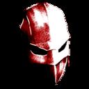 Mod Primal Fear Alpha Flak Helmet.png