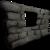 Stone Windowframe.png