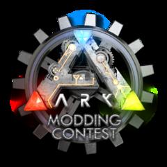Mod:ARK Modding Contest - Official ARK: Survival Evolved Wiki