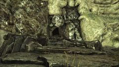 Cave- Battle Inside Crater.jpg