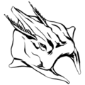 Thumbnail for version as of 22:48, 23 November 2015