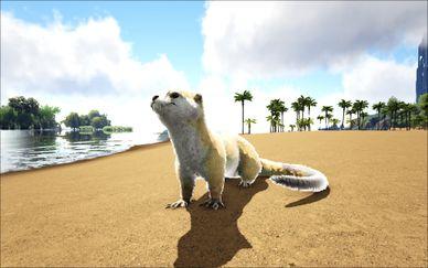 Mod Ark Eternal Eternal Prime Ottan Image.jpg