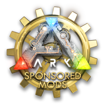 Mod:Mods - Official ARK: Survival Evolved Wiki