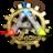 ARK Sponsored Mods.png
