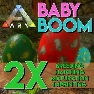 Baby Boom.jpg
