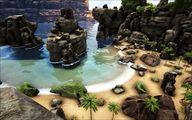 Crab Island 13.jpg