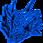 Mod Ark Eternal Elemental Lightning Thorny Dragon.png